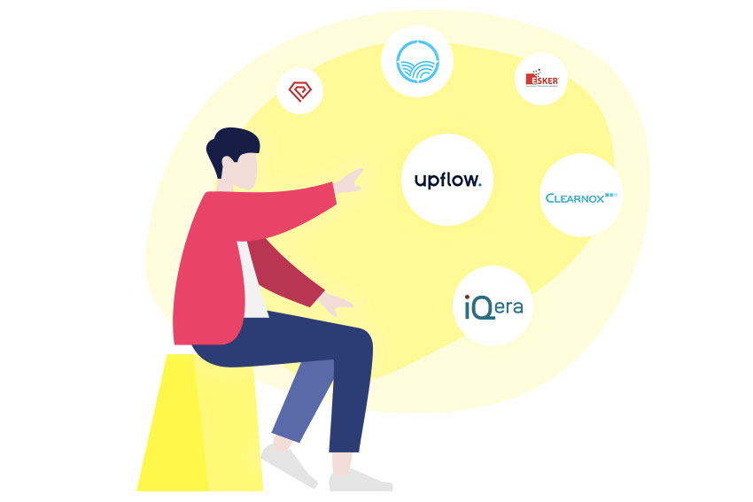 cover_upflow