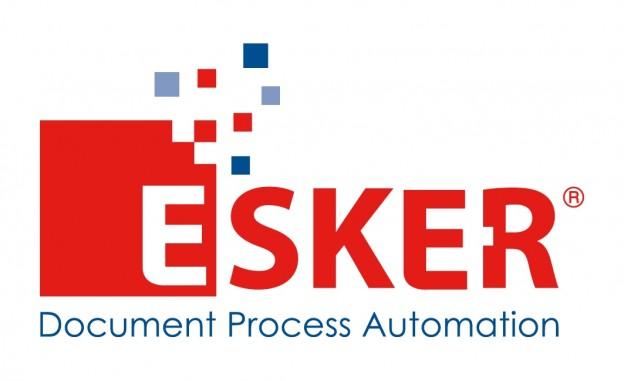 logo_esker