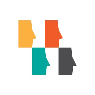 logo_cerfrance