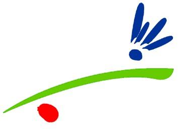 logo_cabinet-kolb