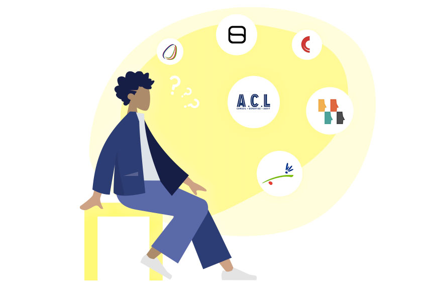 cover_acl-audit