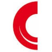 logo_cogedis