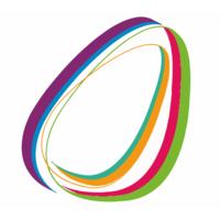 logo_ereca-pluriel