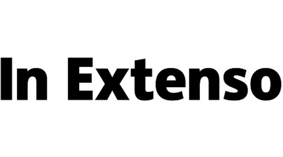 logo_in-extenso-conseil