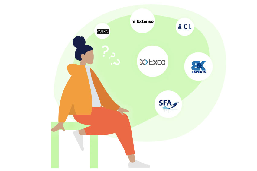 cover_exco