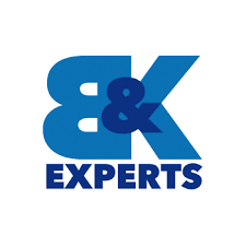 logo_b&k-experts
