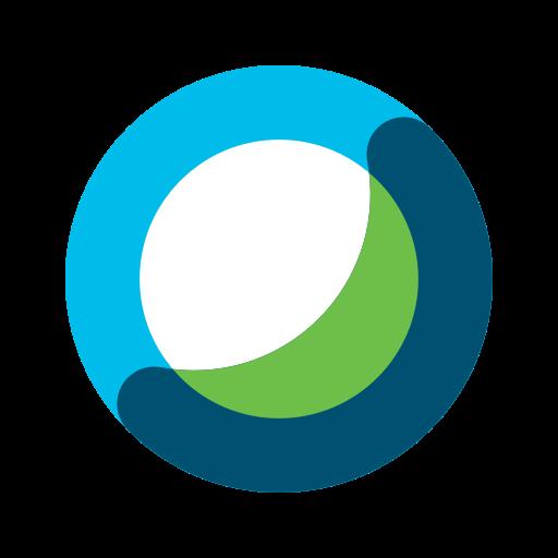 logo_webex-meetings
