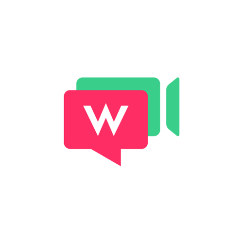 logo_whereby