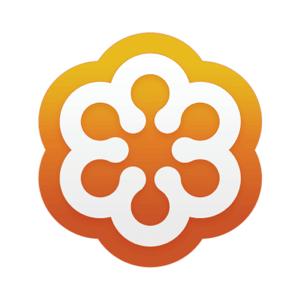 logo_gotomeeting