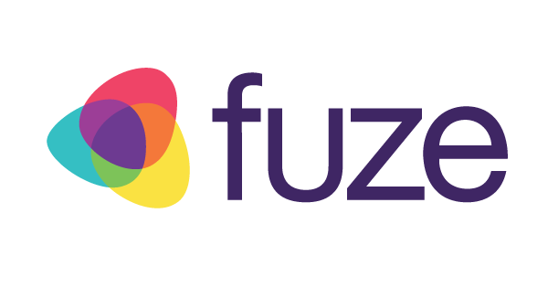 logo_fuze