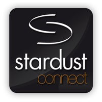 logo_stardust-connect