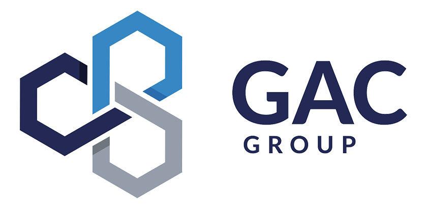 logo_gac-group