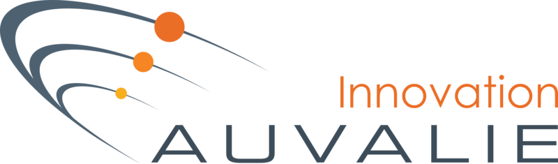 logo_innovation-auvalie