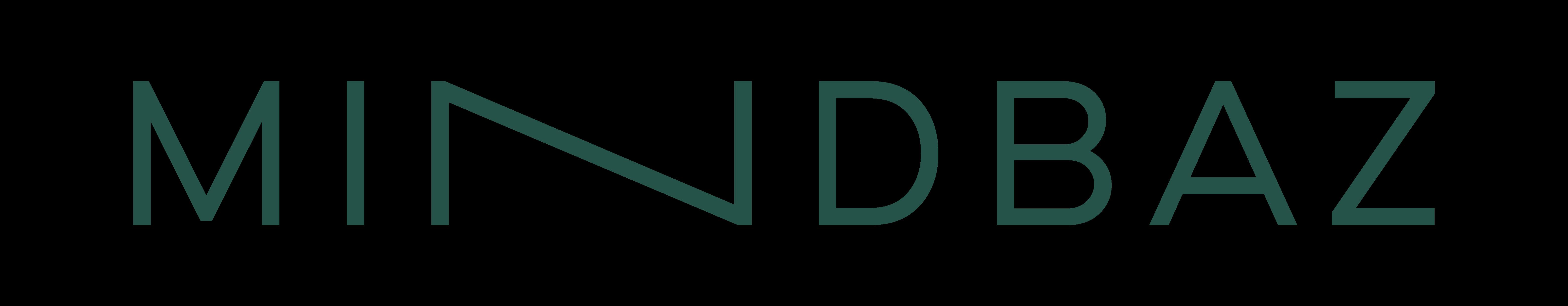 logo_mindbaz