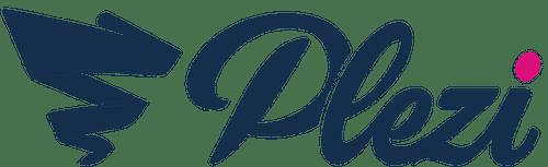 logo_plezi