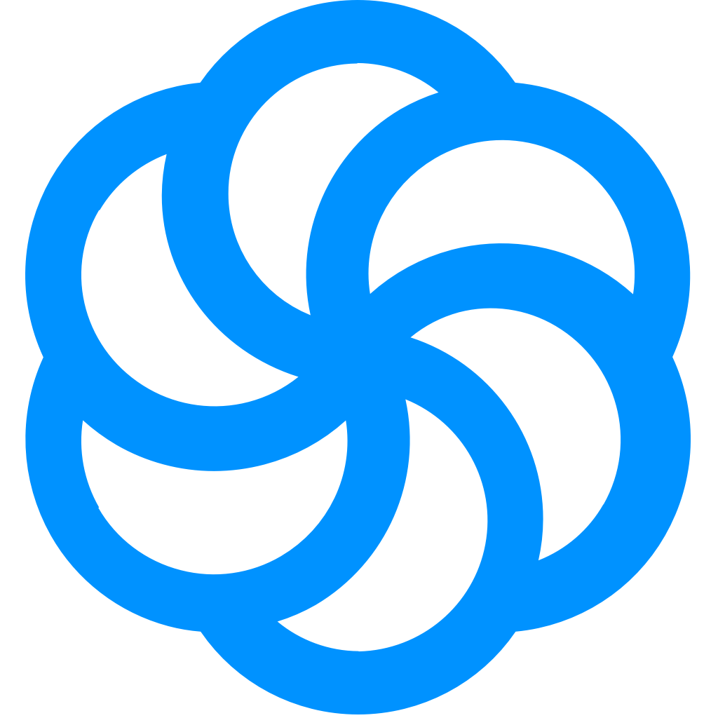 logo_sendinblue