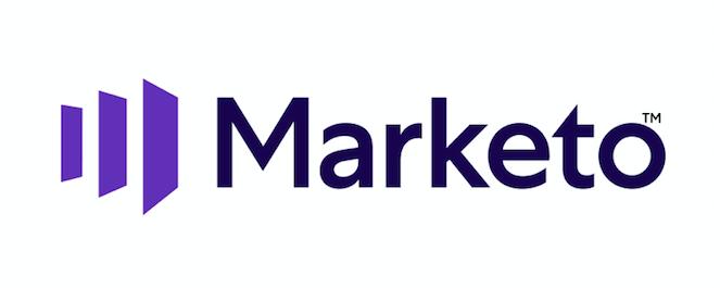 logo_marketo