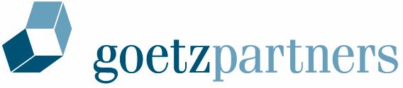 logo_goetz-partners