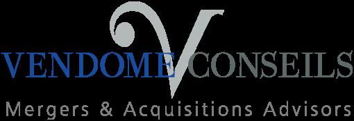 logo_vendôme-conseils