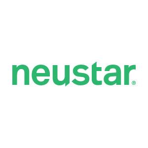 logo_neustar
