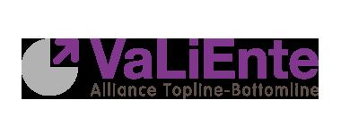 logo_valiente-invest