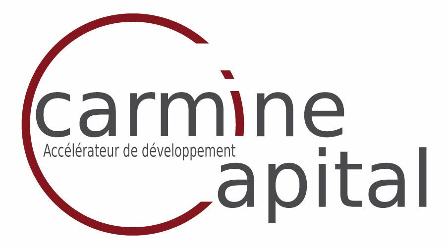 logo_carmine-capital