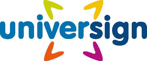 logo_universign