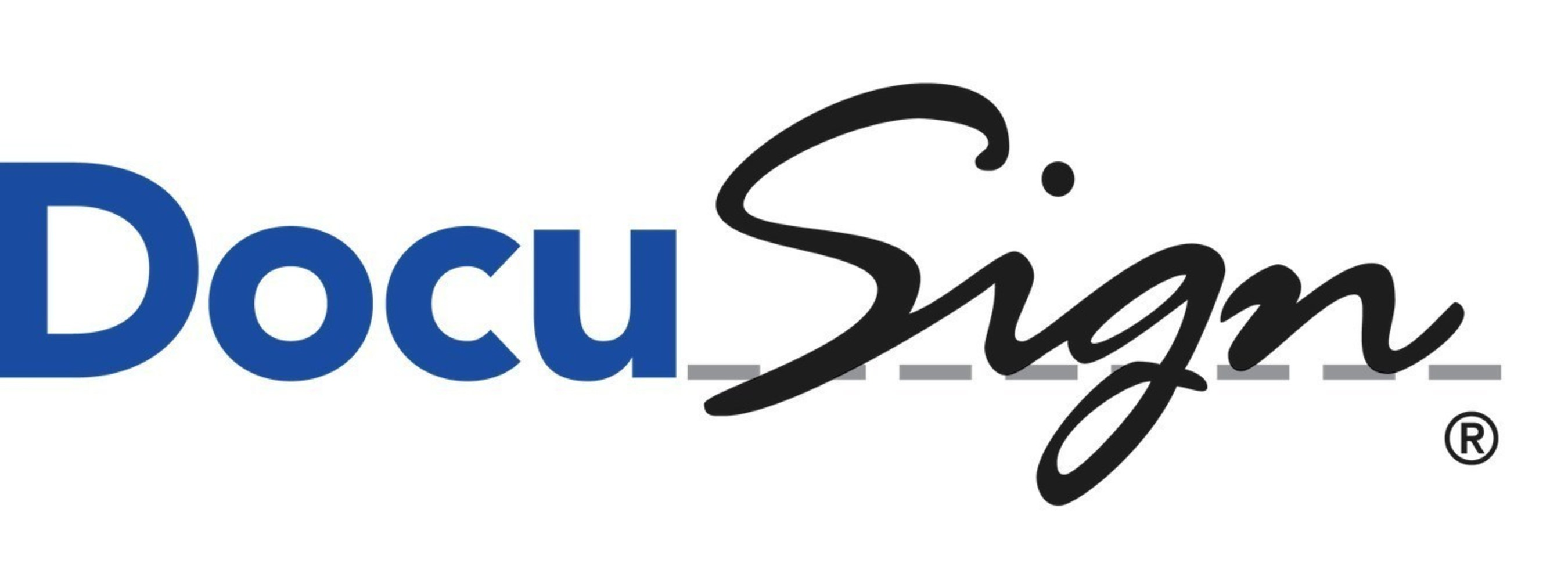 logo_docusign