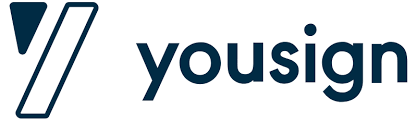 logo_yousign