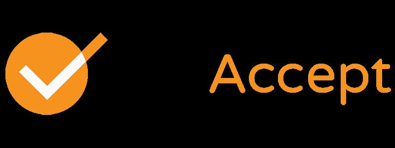 logo_getaccept