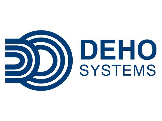 logo_deho-systems