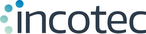 logo_incotec-software