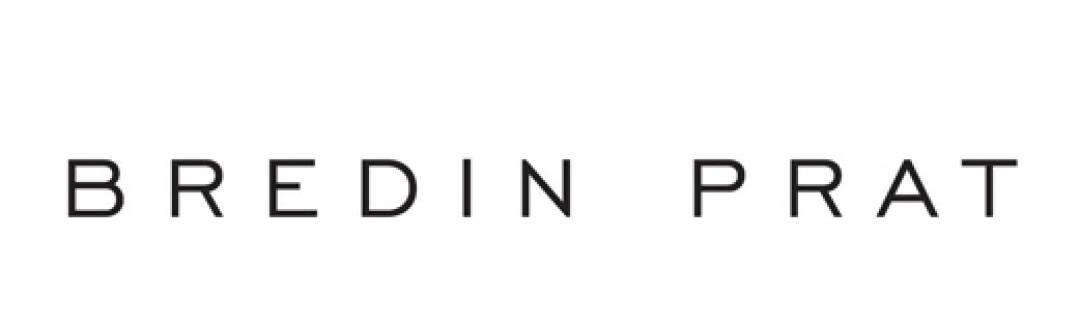 logo_bredin-prat