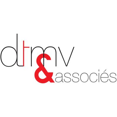 logo_duclos,-thorne,-mollet-vieville-&-associes