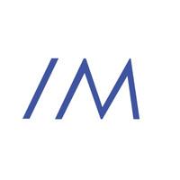 logo_majorelle-avocats