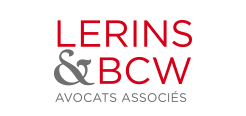 logo_lerins-&-bcw