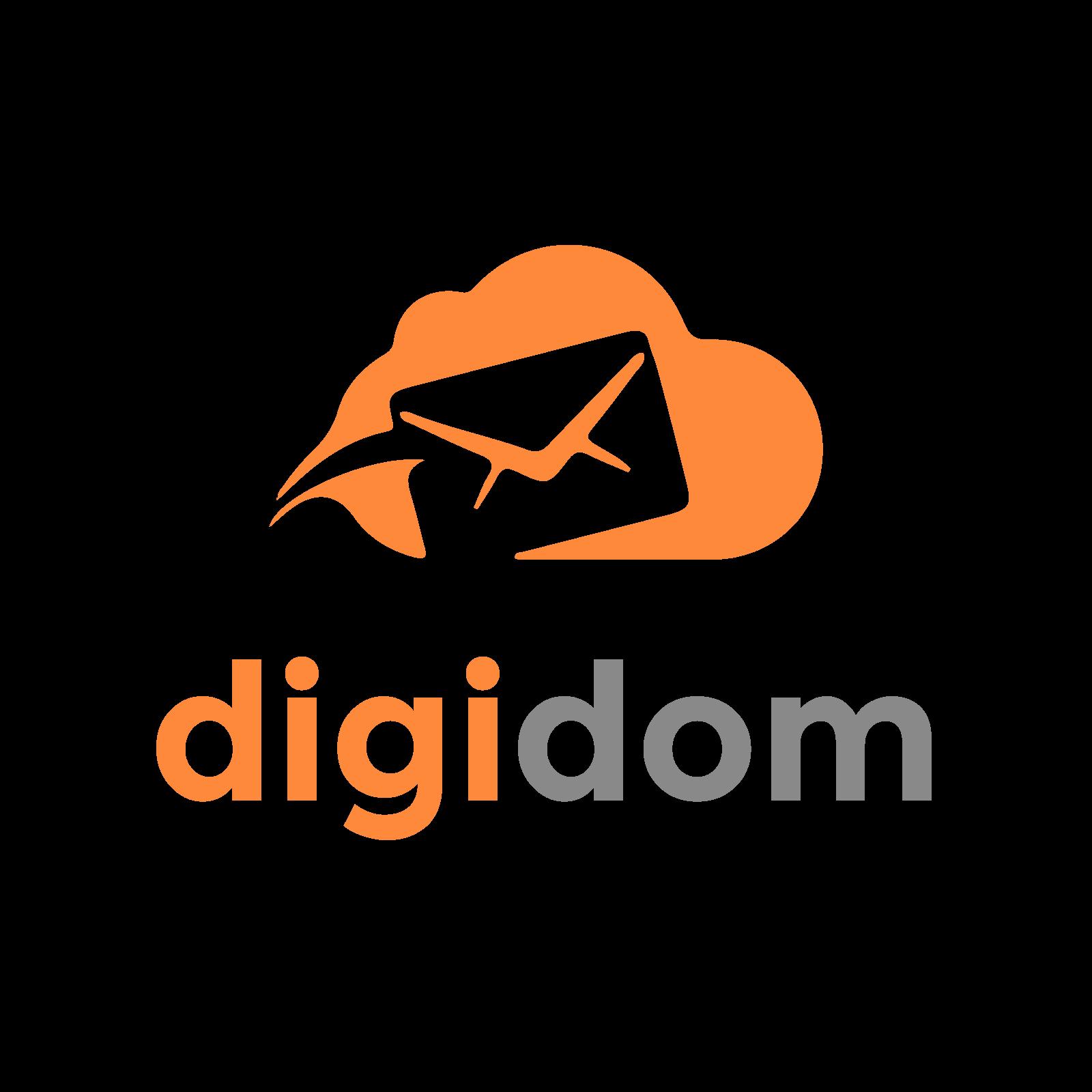 logo_digidom