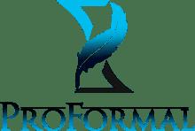 logo_proformal