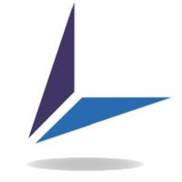 logo_legalvisionpro