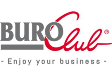 logo_buro-club