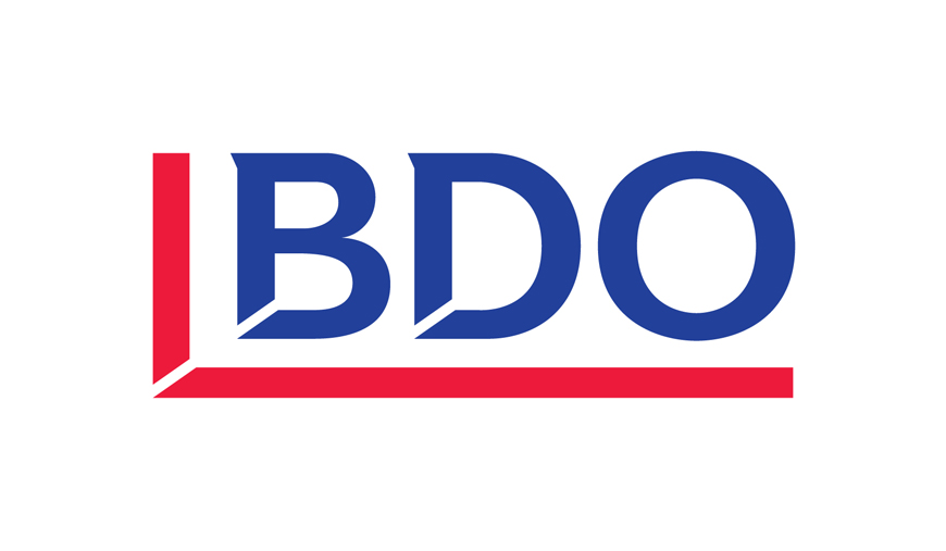 logo_bdo-france