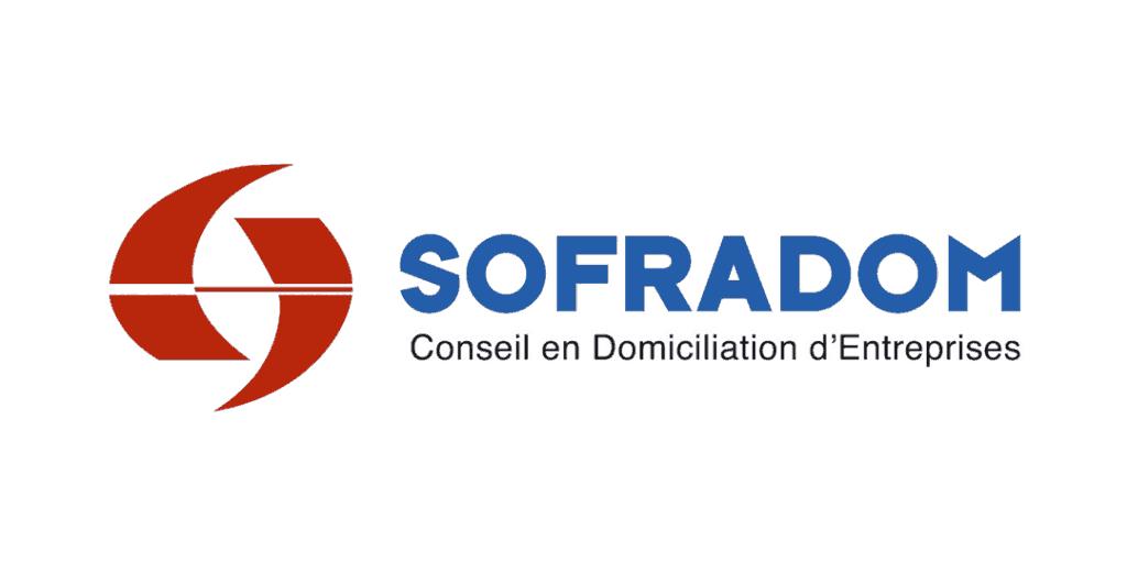 logo_sofradom