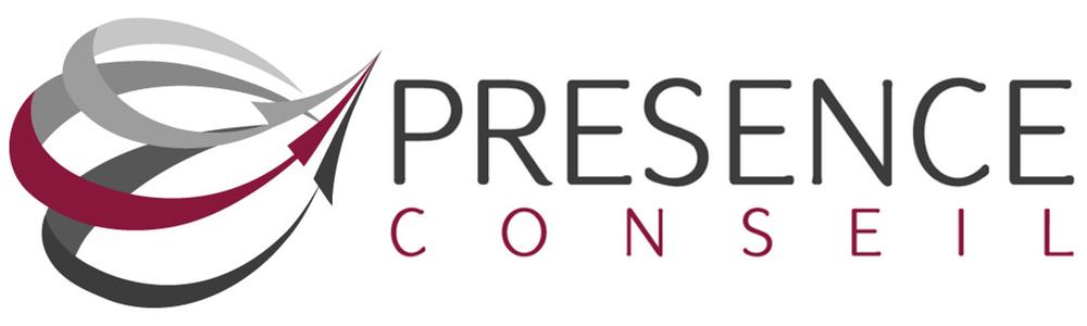 logo_presence-conseil