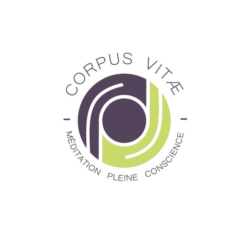 logo_corpus-vitae