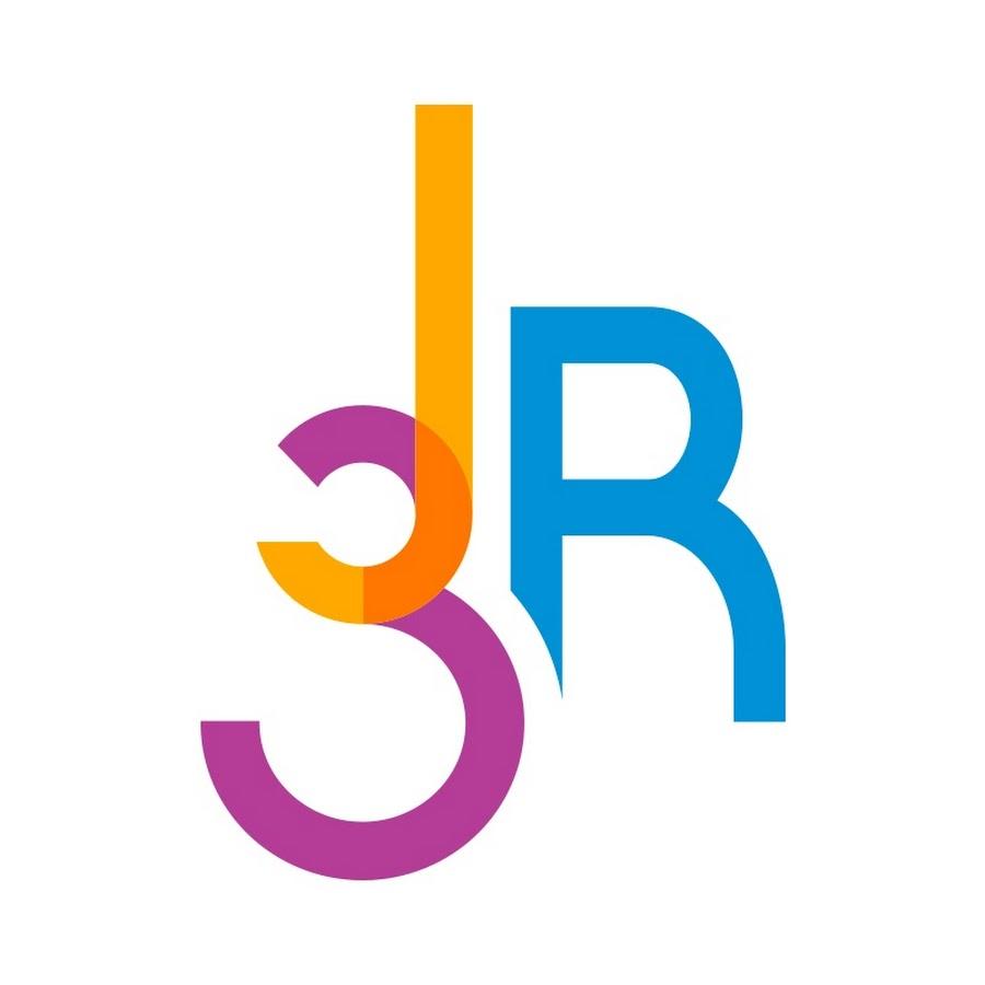 logo_j3r
