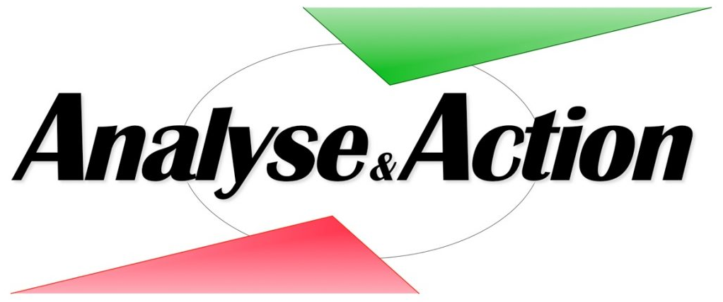 logo_analyse-&-action