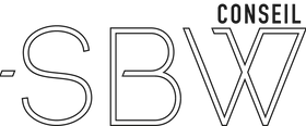 logo_sbw-conseil