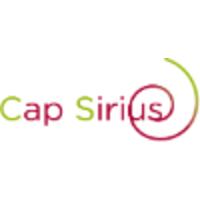 logo_cap-sirius