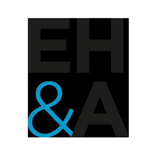 logo_eha-consulting