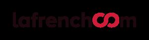 logo_lafrenchcom